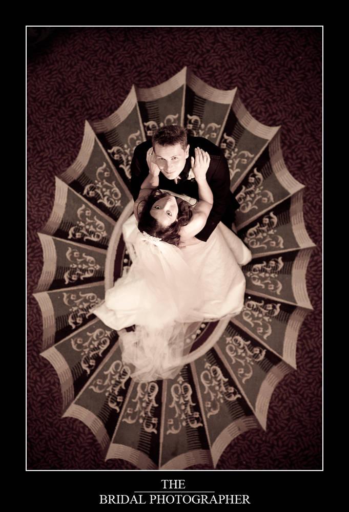 wedding photographer luton hoo hotel