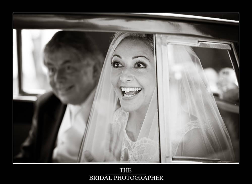 wedding photographer berkshire queen eyots island