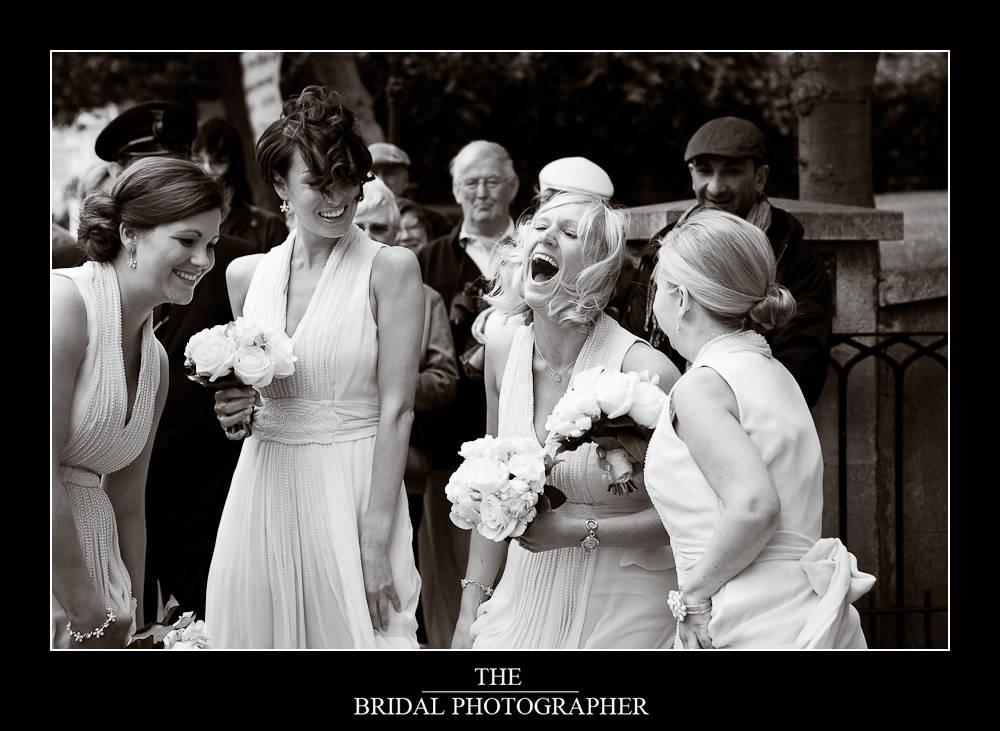 wedding photographer queen's eyot island berkshire