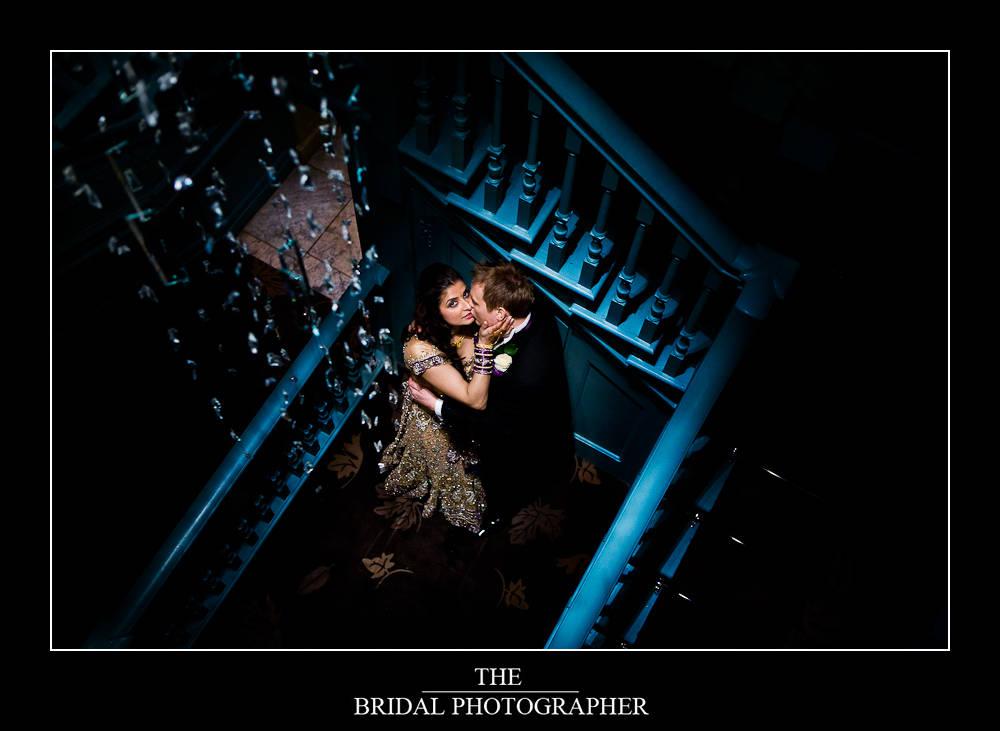 buckinghamshire wedding photographer stoke place