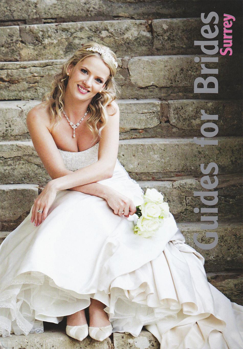 le manoir wedding photography