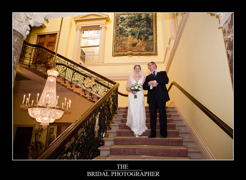 stoke-park-club-wedding-photograhy