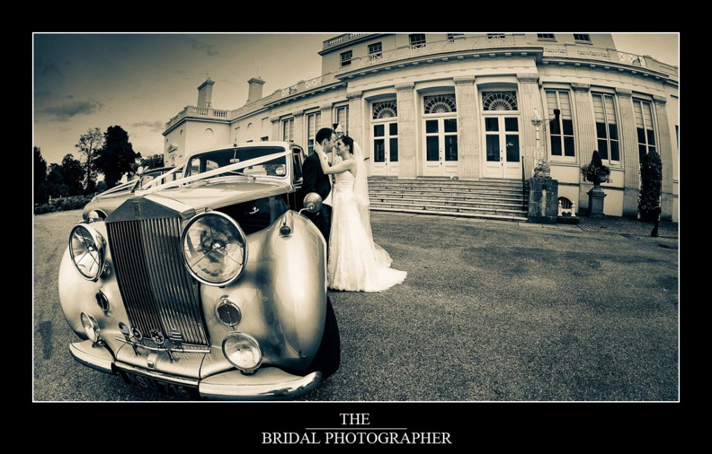 Stoke_Park_Club_Wedding_Photographer