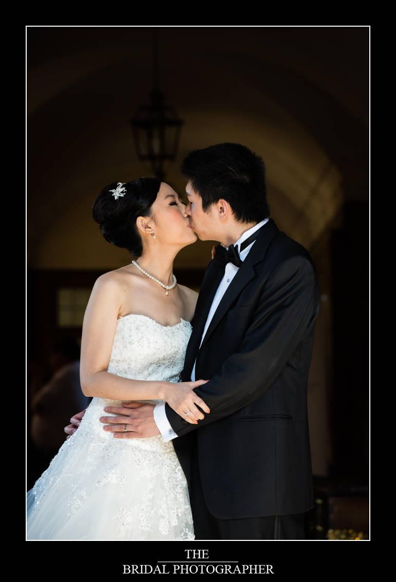 rhodes-house-wedding-photographer
