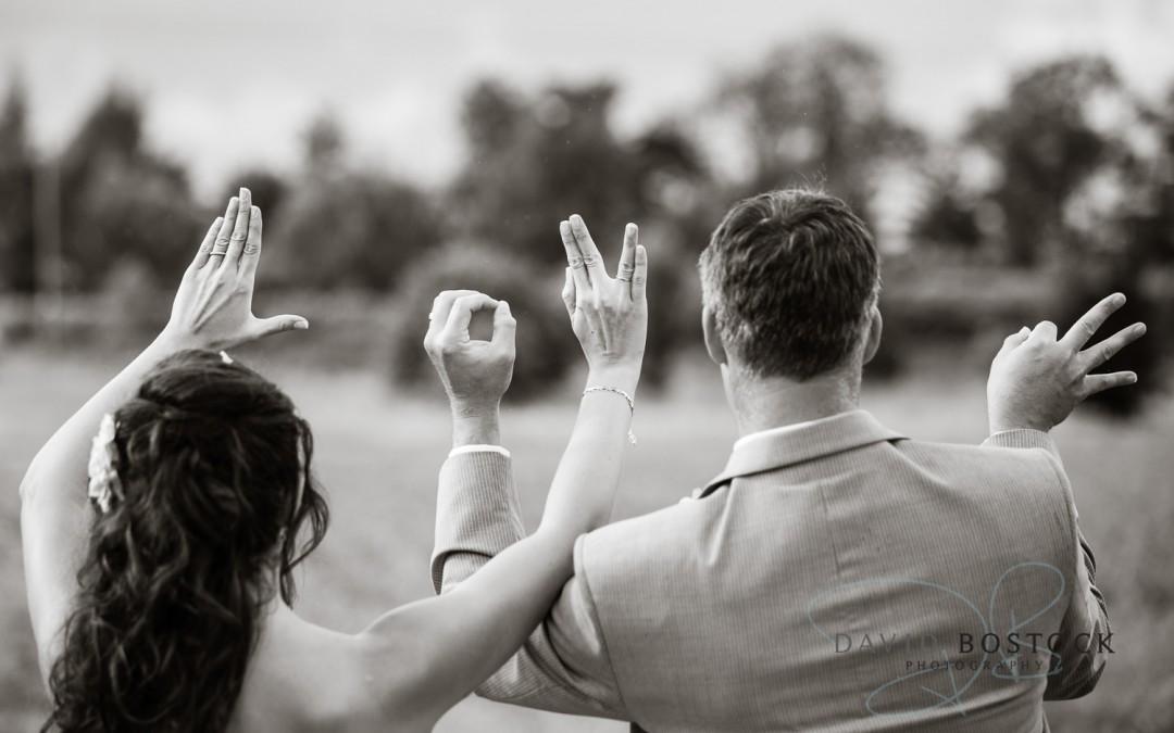 Dovecote Barn Wedding | Oxfordshire Photographer | Sneaky Peak