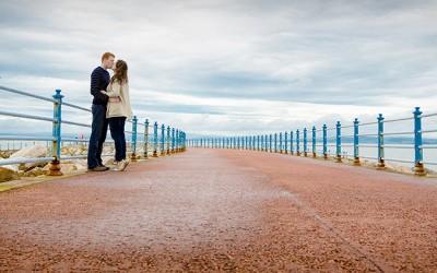 A Lake District Pre-Wedding Shoot | Emma & Ste