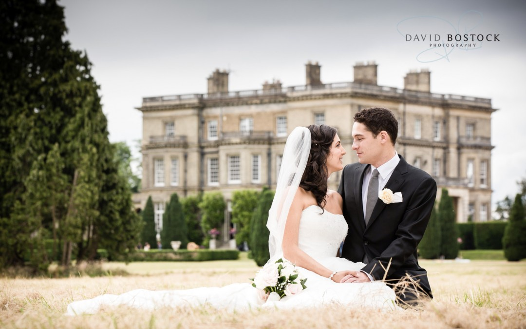 Hedsor House Wedding | Sneaky Peak