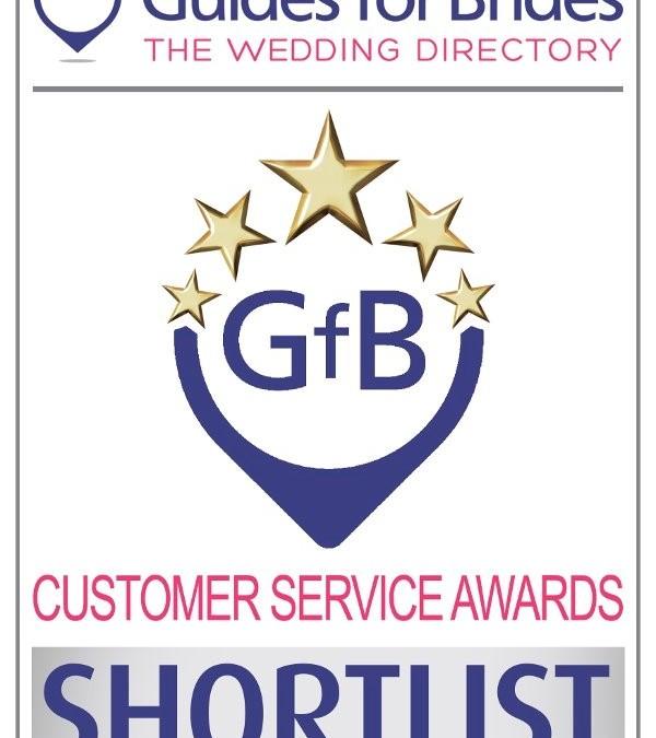 Brides Go Customer Service 105