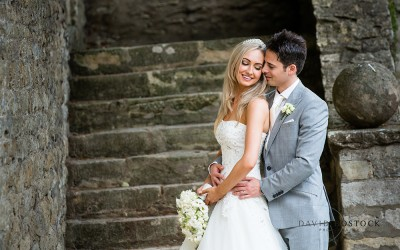 Le Manoir Wedding Photography   Samantha & Tom
