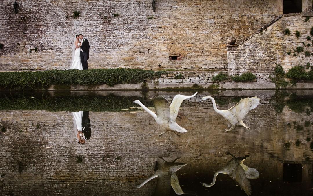 36 Award Winning Wedding Photography Images