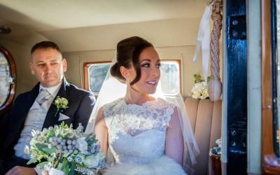 Le Manoir Wedding Photographer  Jessica and David
