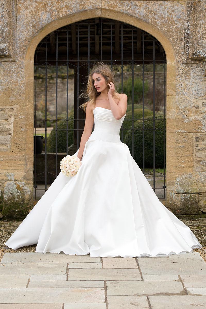 773ea093d11 Wedding Photographer Oxfordshire | David Bostock | Bride Boutique