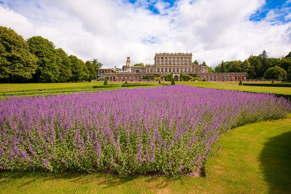 cliveden_house_wedding_photography