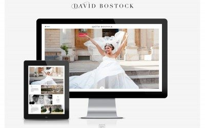 New Year   New Branding   New Website