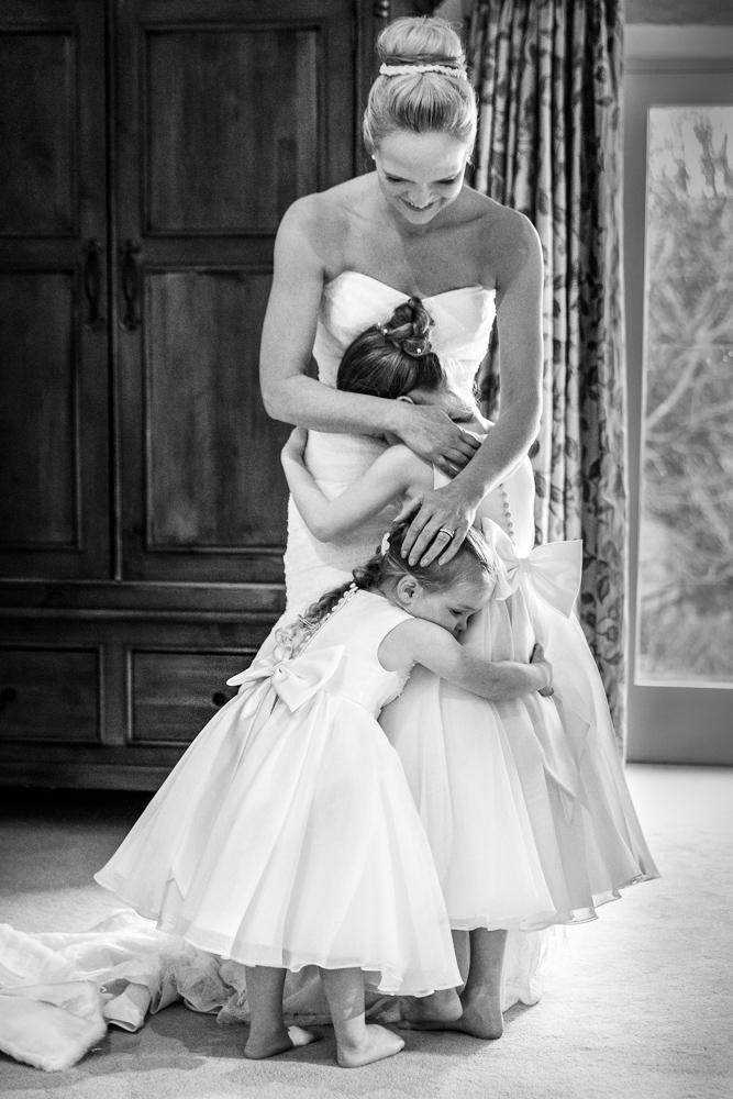 David_Bostock_Wedding_Photojournalistic_March_UK_16
