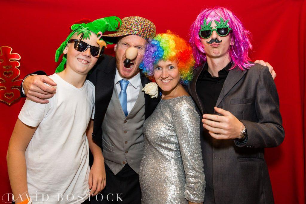 Stoke_Park_Club_Wedding_Photography