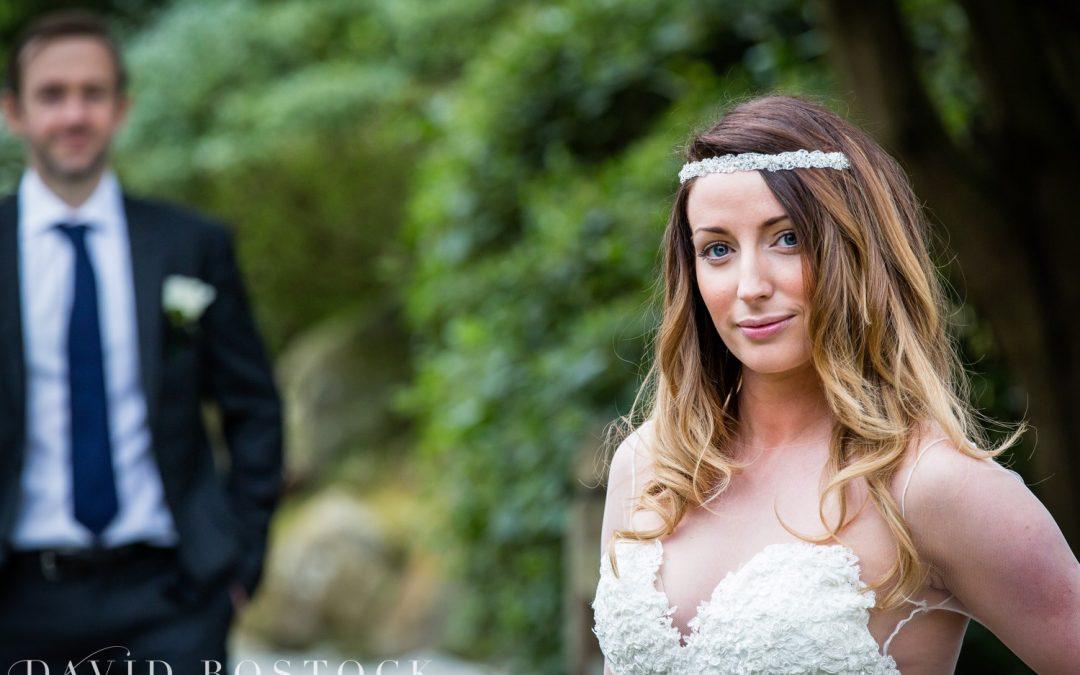 Belmond Le Manoir Wedding Photography Oxford| Gareth and Nealey