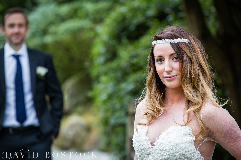 Le MaBelmond Le Manoir Wedding Photography