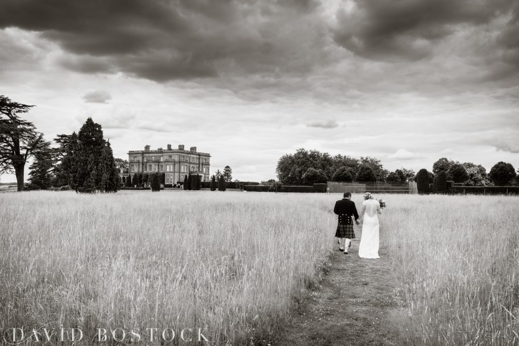 hedsor-house-wedding-buckinghamshire-photo-27
