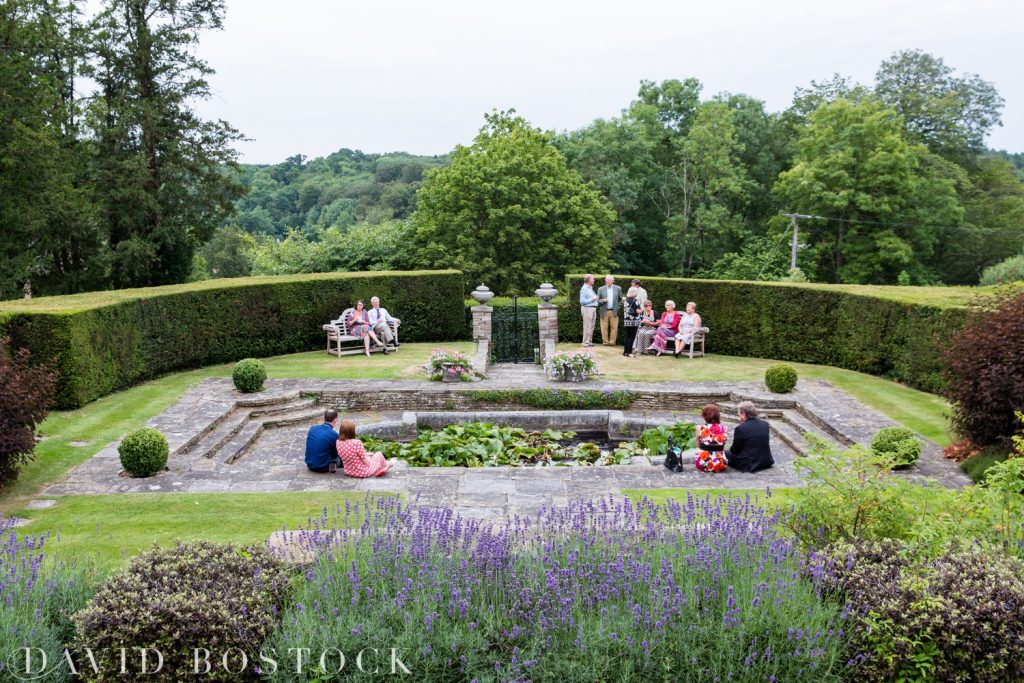 hedsor-house-wedding-buckinghamshire-photo-32