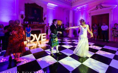 Hedsor House Wedding Photos |  Buckinghamshire Photographer |  Stacey and Frazer