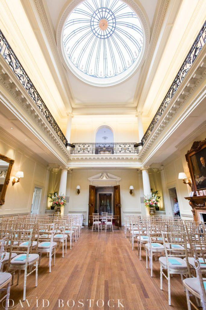 hedsor-house-wedding-buckinghamshire-photo-9