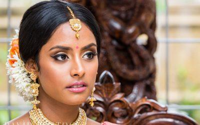 Hindu Wedding | London Wedding Photographer | Gareth & Hariney