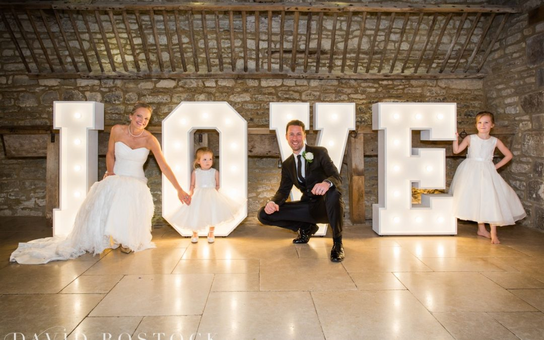 Caswell House Wedding Photos | Oxfordshire Photographer | Rob & Rachel