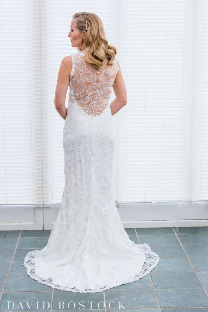 warbrook-house-wedding