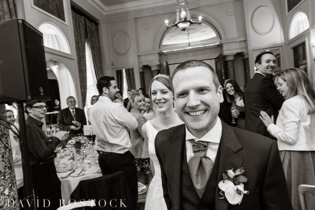 stoke-park-club-wedding-buckinghamshire-photo-8