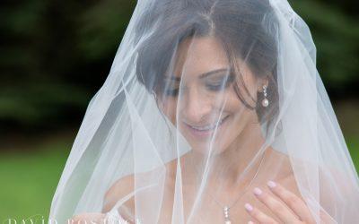 Hedsor House Wedding Photos   Buckinghamshire Photographer   Nataliya and Andrew