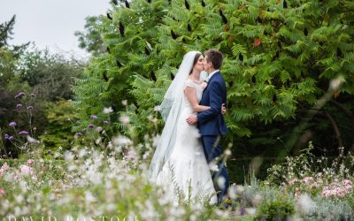 Caswell House Wedding Photos | Oxfordshire Photographer | Andrew & Becci