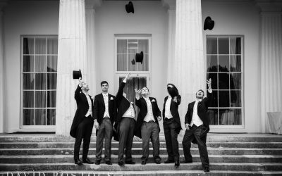 Stoke Park Club Wedding Photos | Buckinghamshire Wedding Photographer | Kerri & Robert