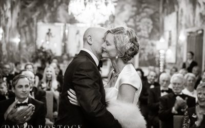 Haymarket Hotel Wedding Photos | London Wedding Photographer | Melanie & Paul