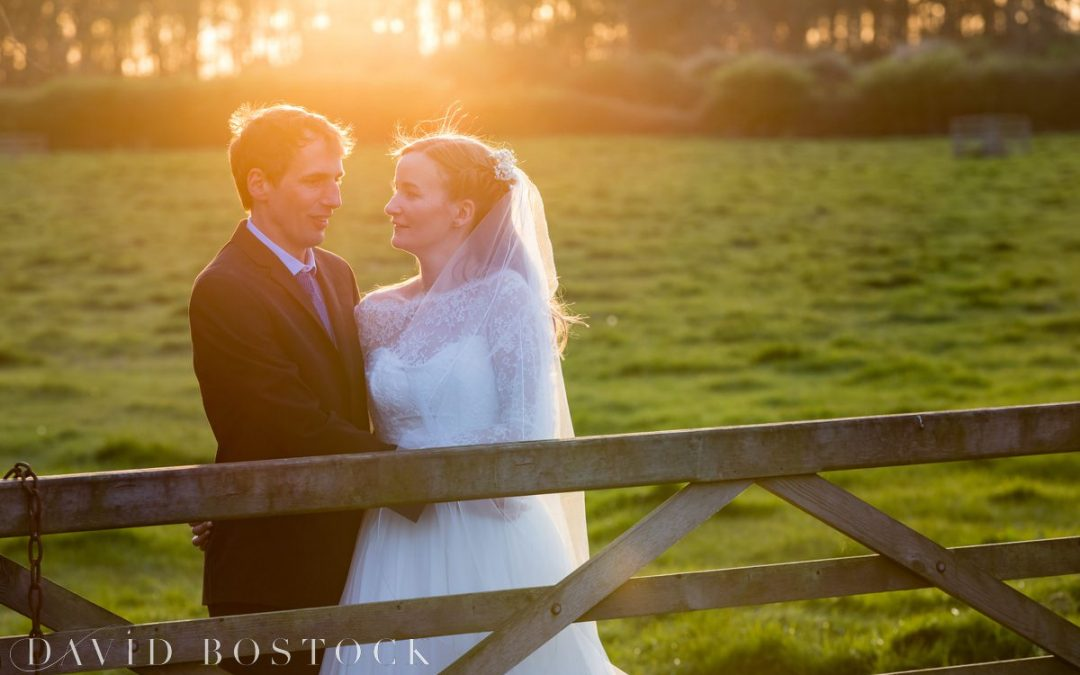 Caswell House Spring Wedding | Oxfordshire Photographer | Sophie & John