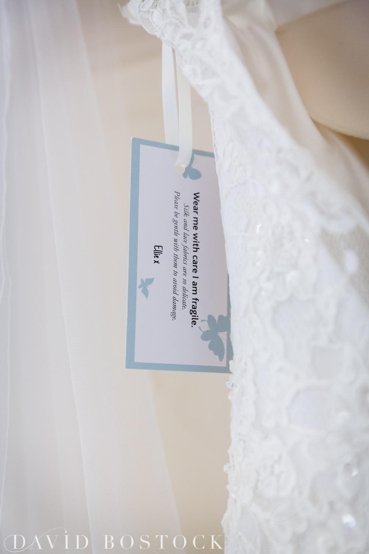 Merton College Wedding Photos   Oxford Photographer   Rebecca & Doug