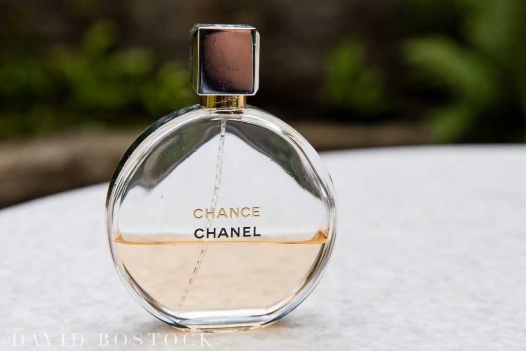 Oxford College Wedding chanel perfume