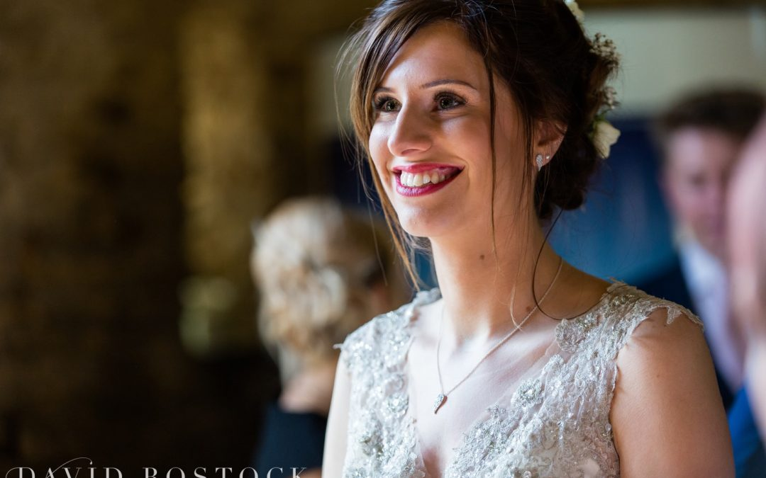 The Great Barn Aynho Wedding Photographs | Oxfordshire | Emma & Craig